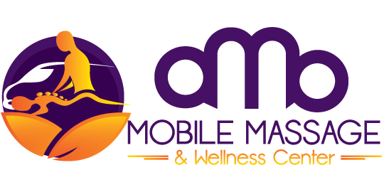AMB Mobile Massage & Wellness Center
